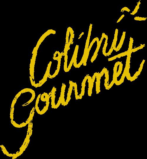 Colibri Gourmet